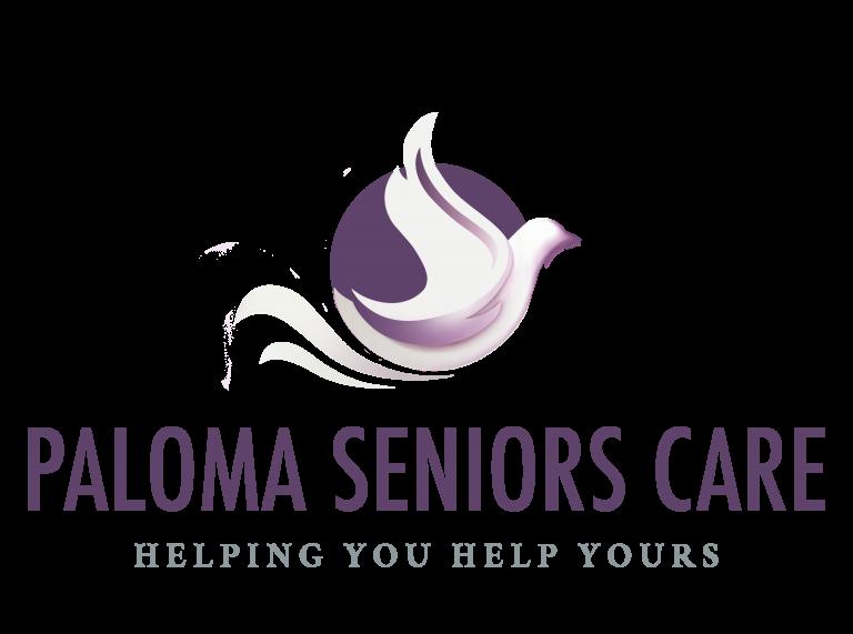 Paloma Seniors Care